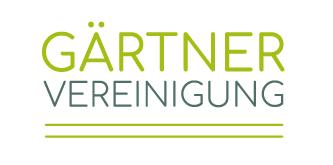 Gärtnervereinigung Heidelberg Handschuhsheim